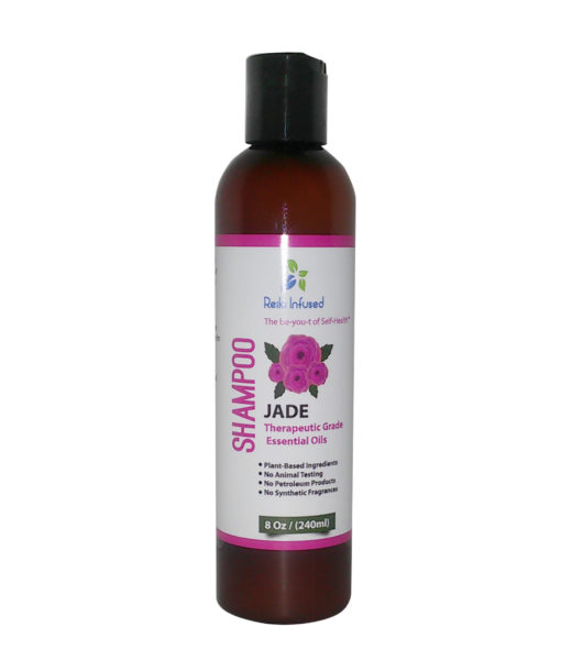 shampoo_jade – lagina