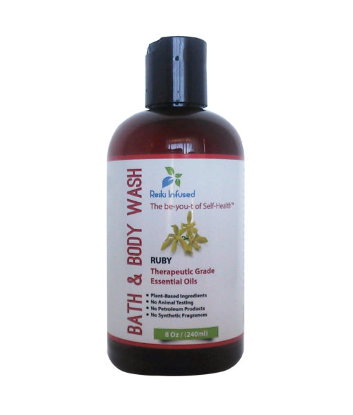 ruby_body_wash_copy